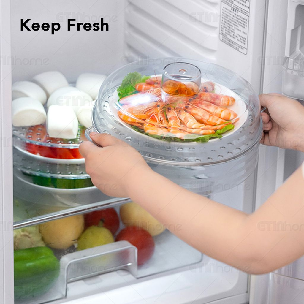 4 Layers Stackable Food Cover (Lid) FB 03.jpg