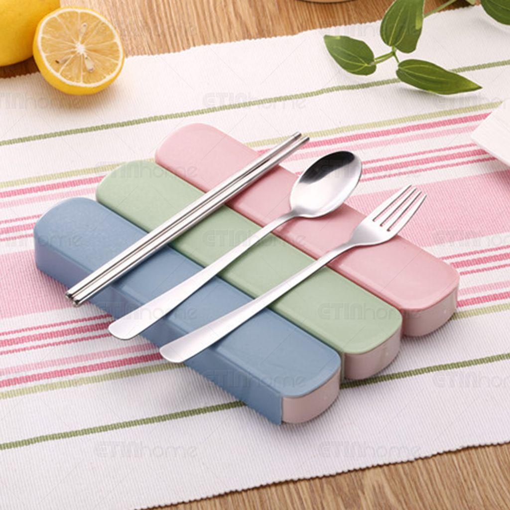 Japan Spoon Fork Set FB 05.jpg