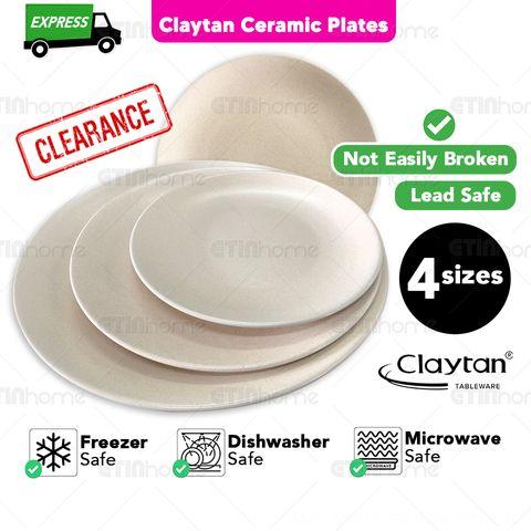 SKU EH Claytan Ceramic Dinner Plate Plate copy.jpg