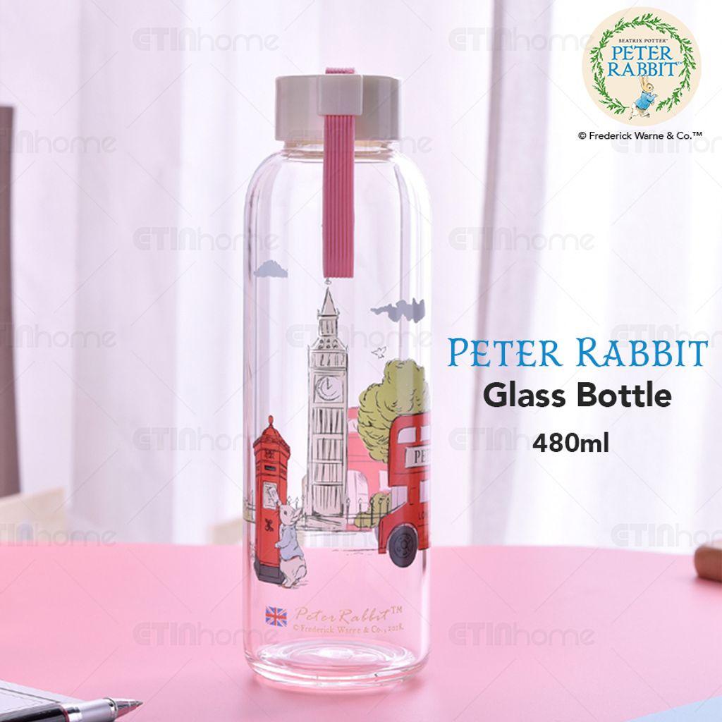 Peter Rabbit Glass Bottle FB 01.jpg