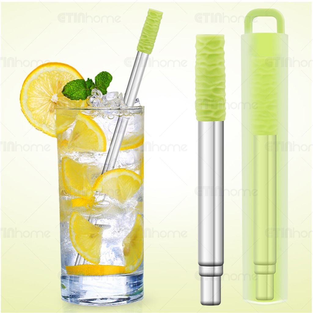2 in 1 Retractable Straw with Case FB 06.jpg