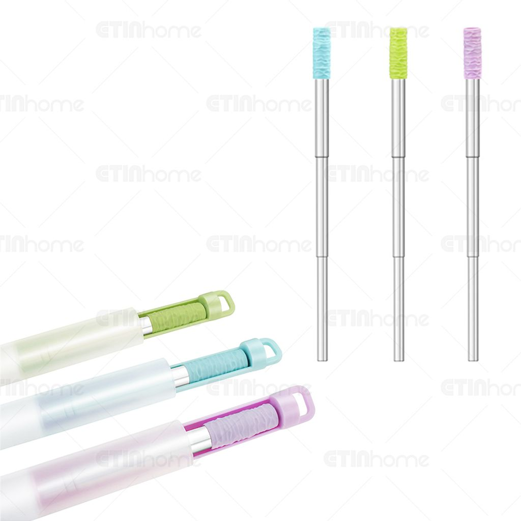 2 in 1 Retractable Straw with Case FB 07.jpg