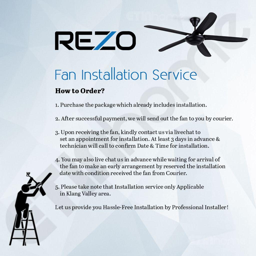 Rezo Fan Installation 01.jpg