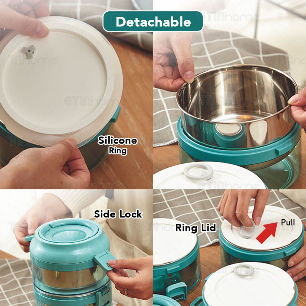3-Layers Stainless Steel Thermal Bento Box FB 02.jpg