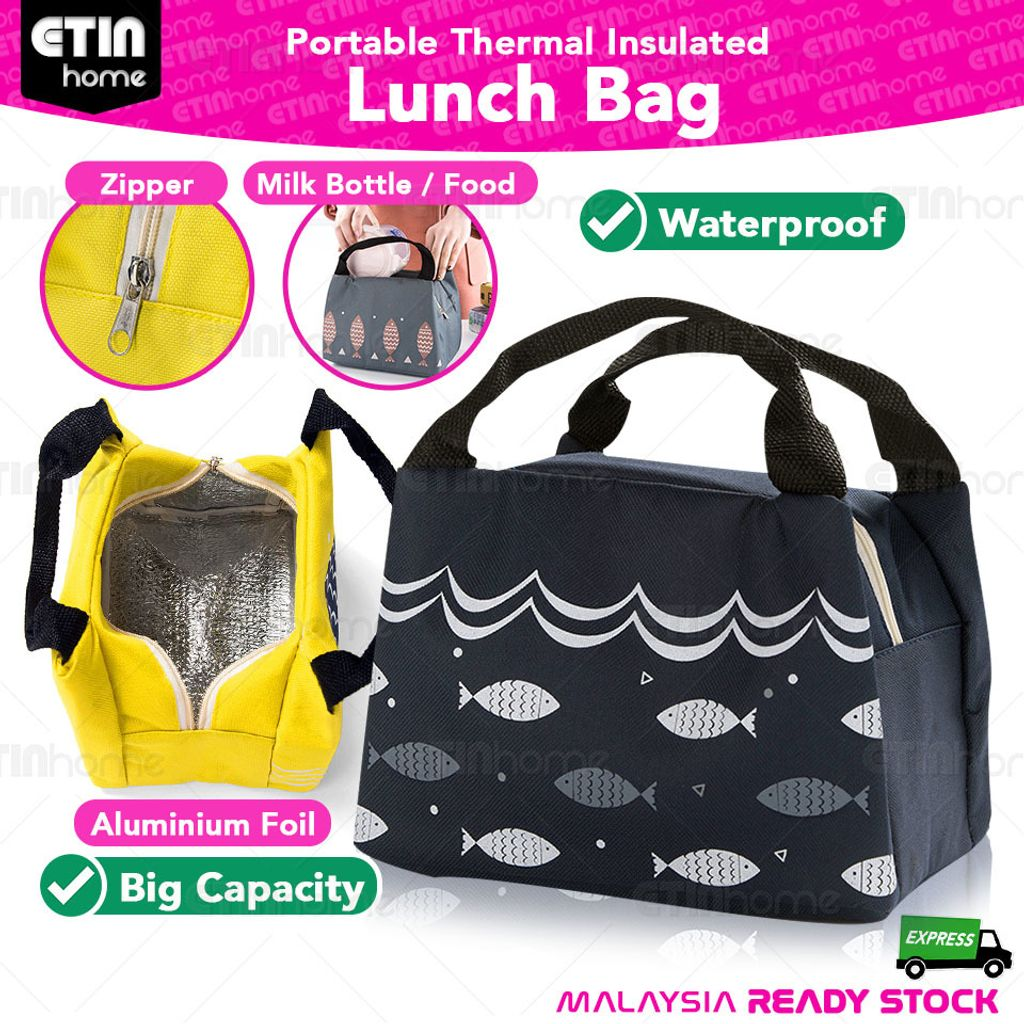SKU Portable Thermal Insulated Lunch Bag Small Blue Copy.jpg