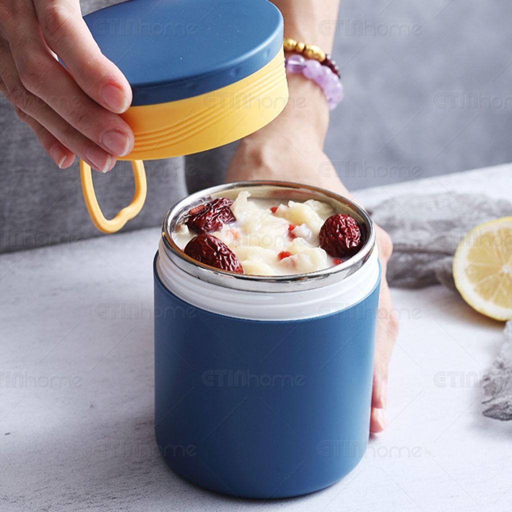 Insulated Thermal Food Jar FB 10.jpg