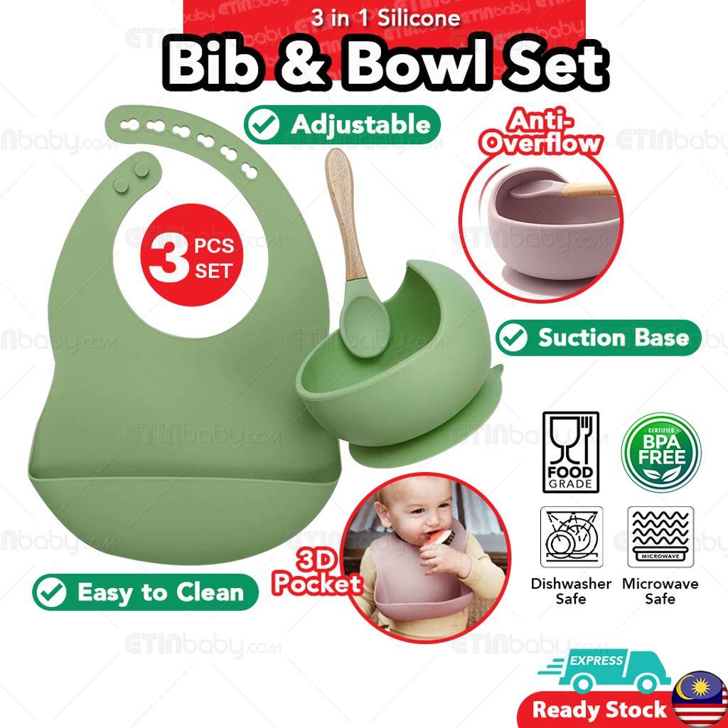 SKU EB 3 in 1 Silicone Bib & Bowl Set Green copy.jpg