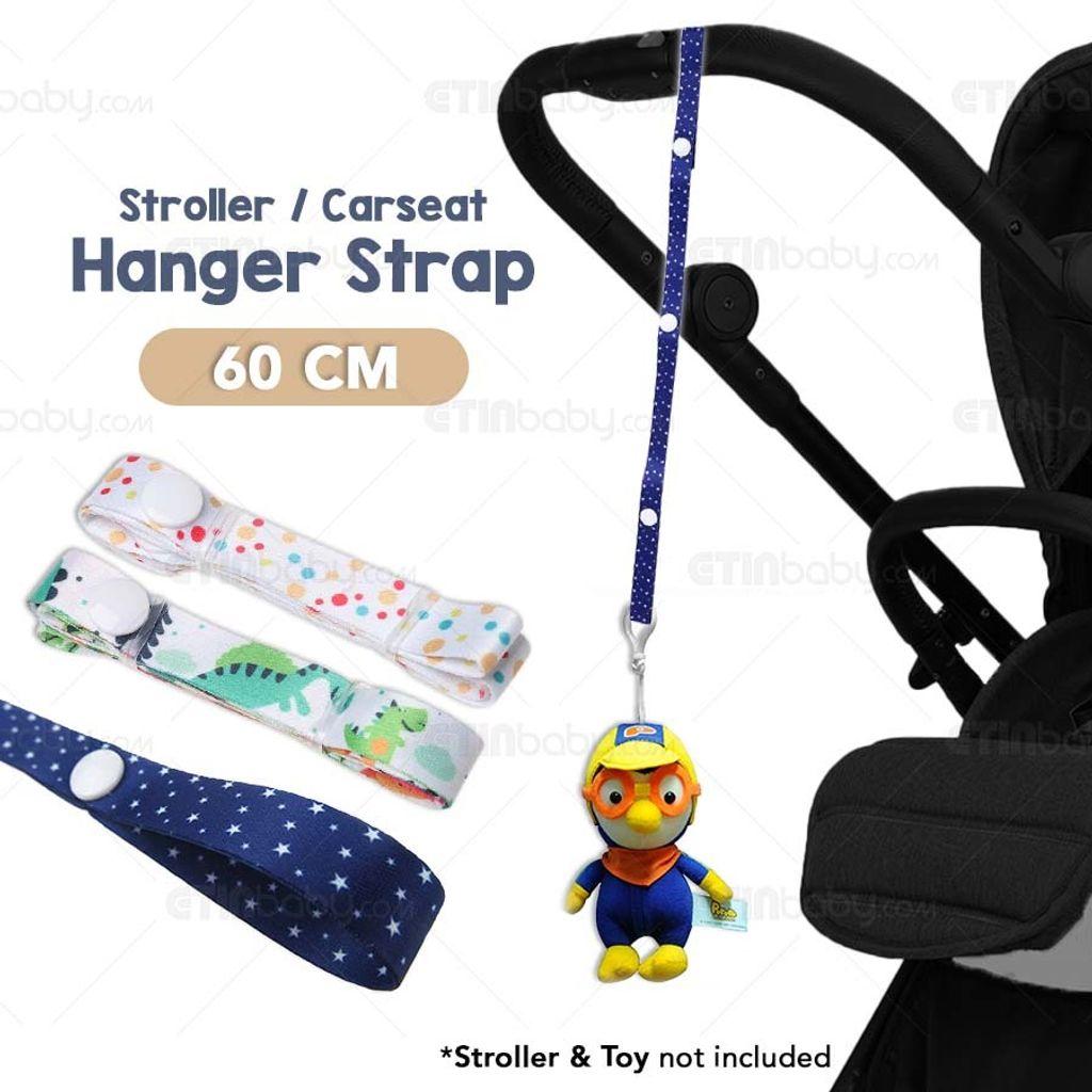 Stroller _ Carseat Hanger Strap FB 01.jpg