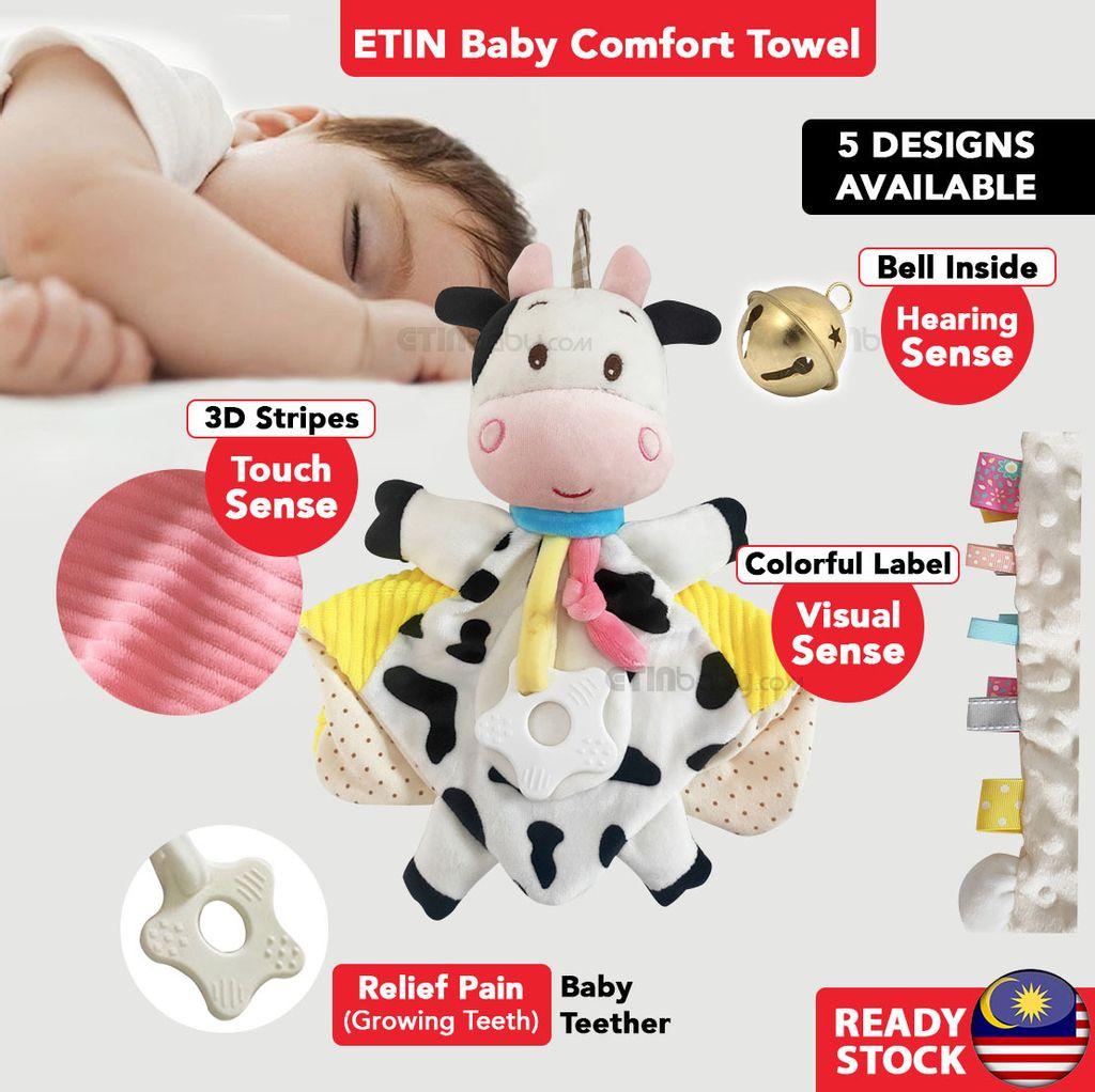 SKU Etin Baby Comfort Towel cow Copy.jpg