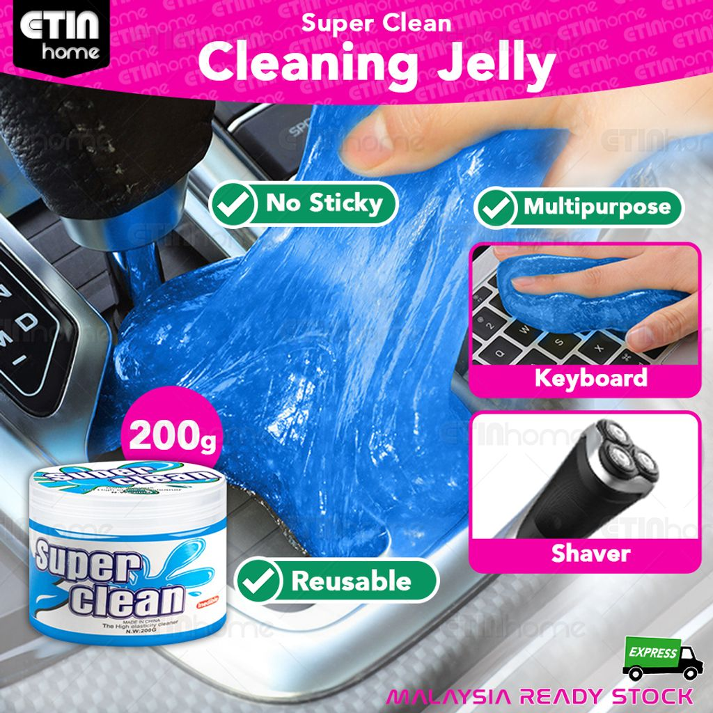 SKU EH Super Clean Cleaning Jelly 01 copy.jpg