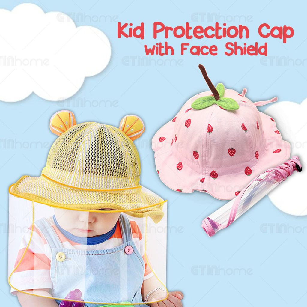 Kid Protection Cap with Face Shield FB 01.jpg