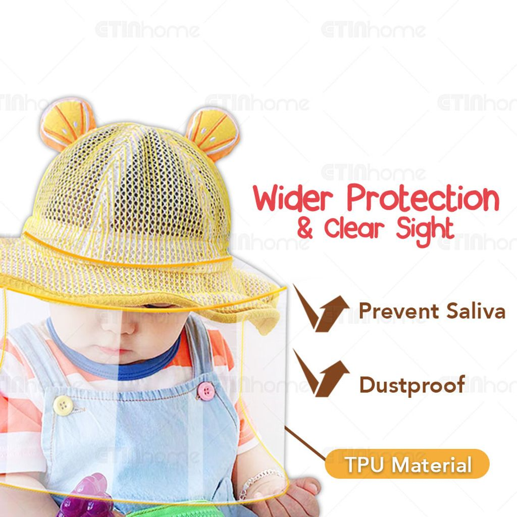 Kid Protection Cap with Face Shield FB 05.jpg