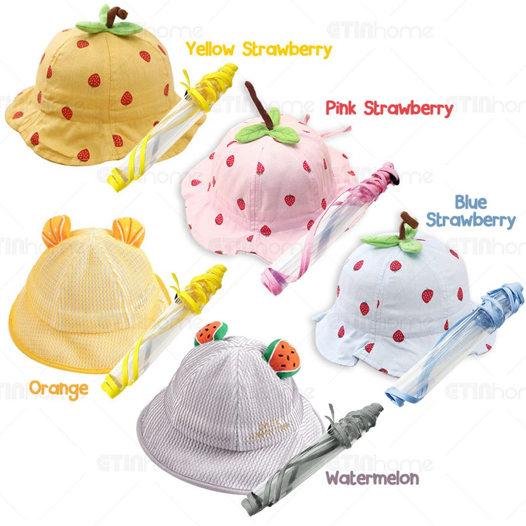 Kid Protection Cap with Face Shield FB 08.jpg
