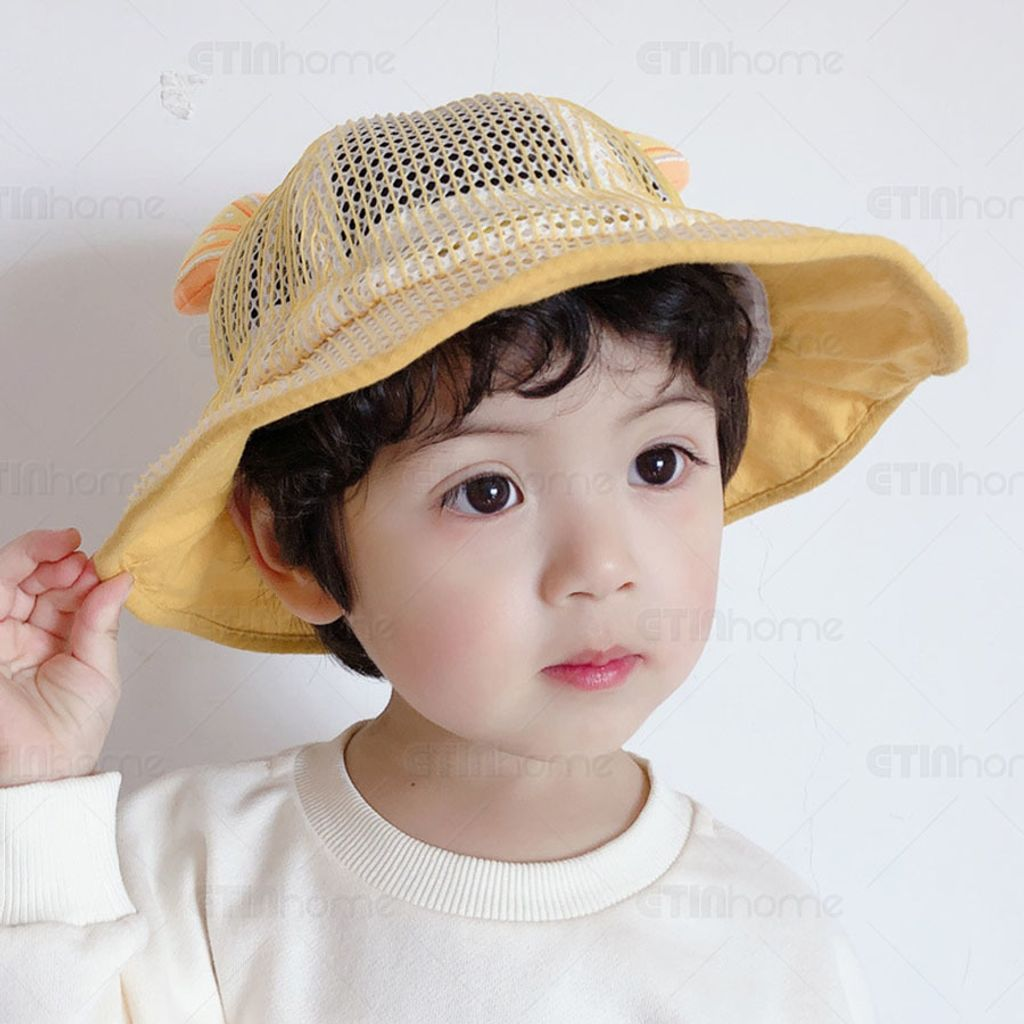 Kid Protection Cap with Face Shield FB 12.jpg