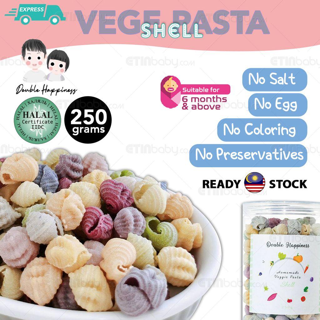 SKU Veggie Pasta-2 Shell copy.jpg
