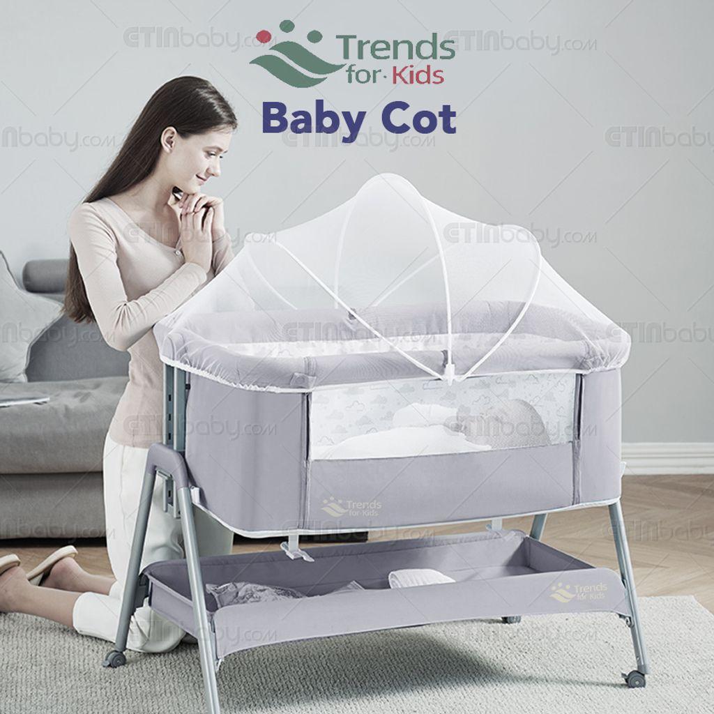 Trends for Kids (Single Layer) 01.jpg