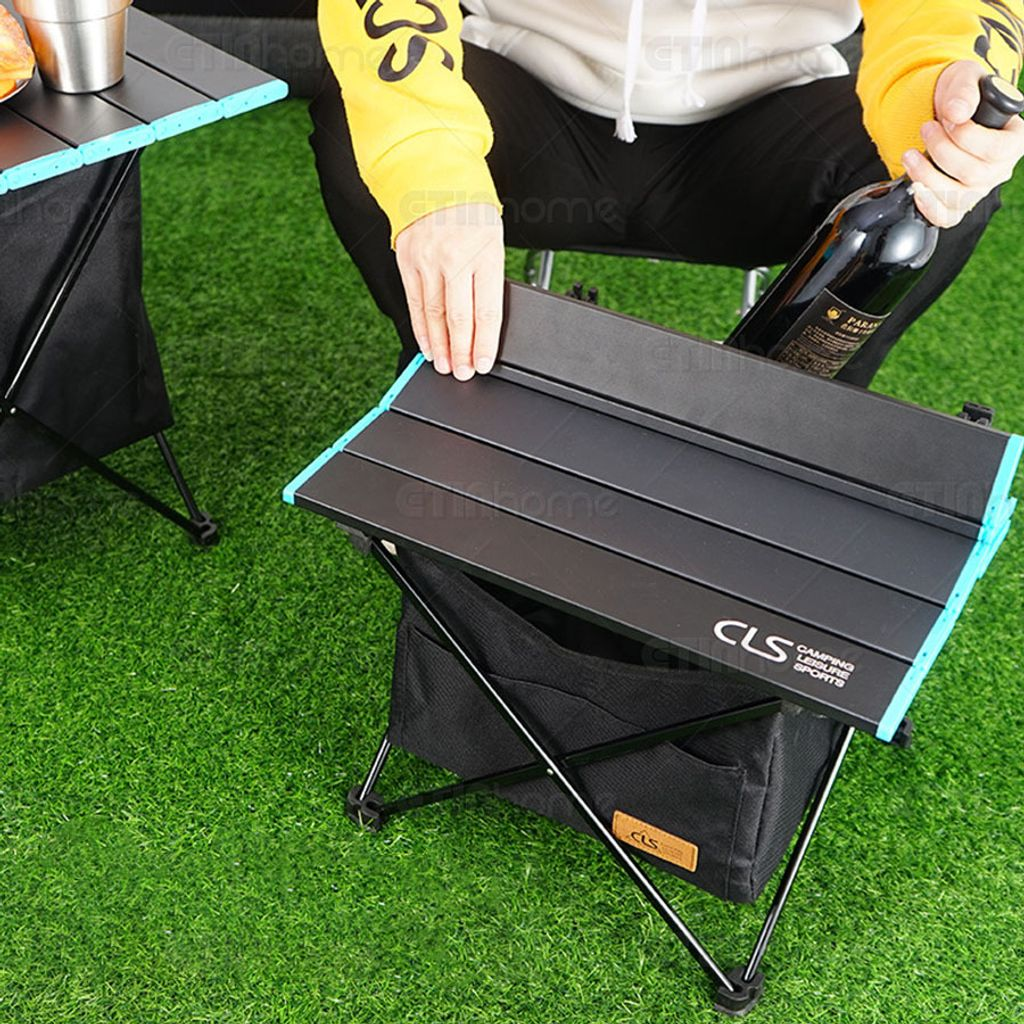 Foldable Picnic Table with Storage FB 10.jpg