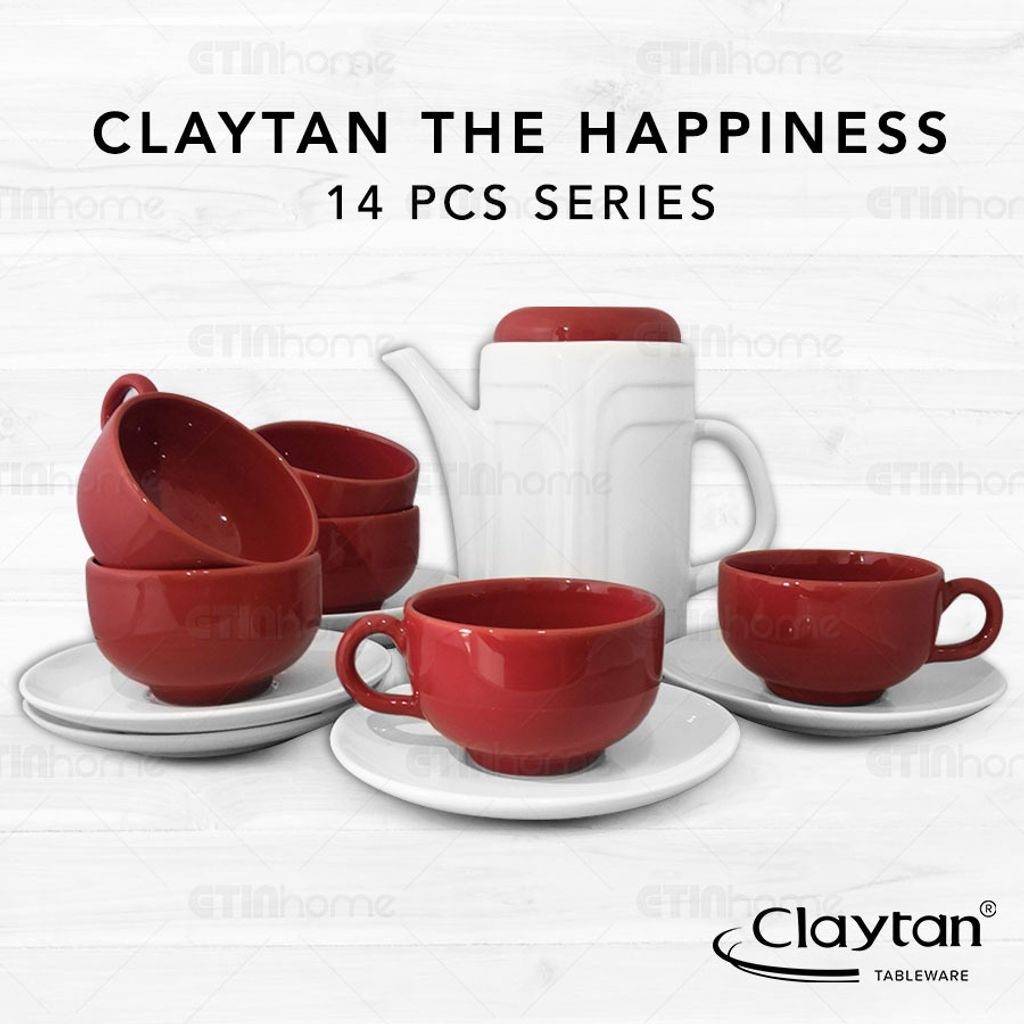 FB Claytan The Happiness 14 pcs Series (Christmas & New Year) copy 01.jpg