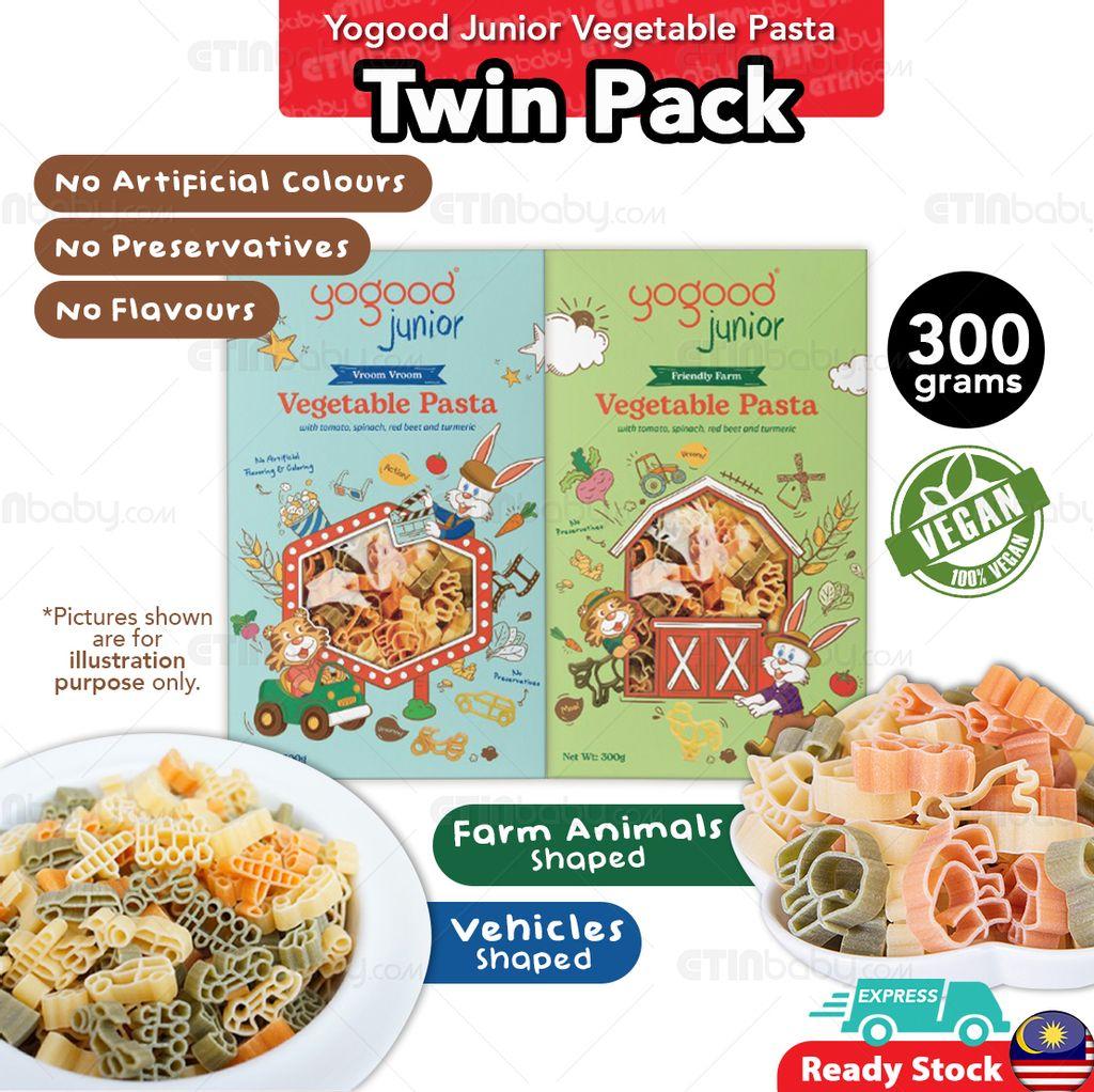 SKU YOGOOD Junior Vegetable Pasta twin pack copy.jpg