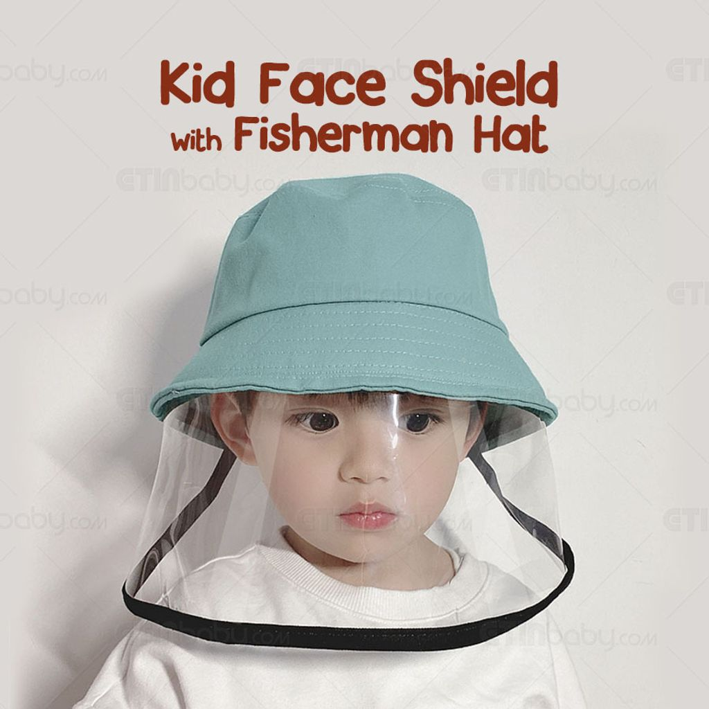 Face Shield with Fisherman Hat FB 01.jpg