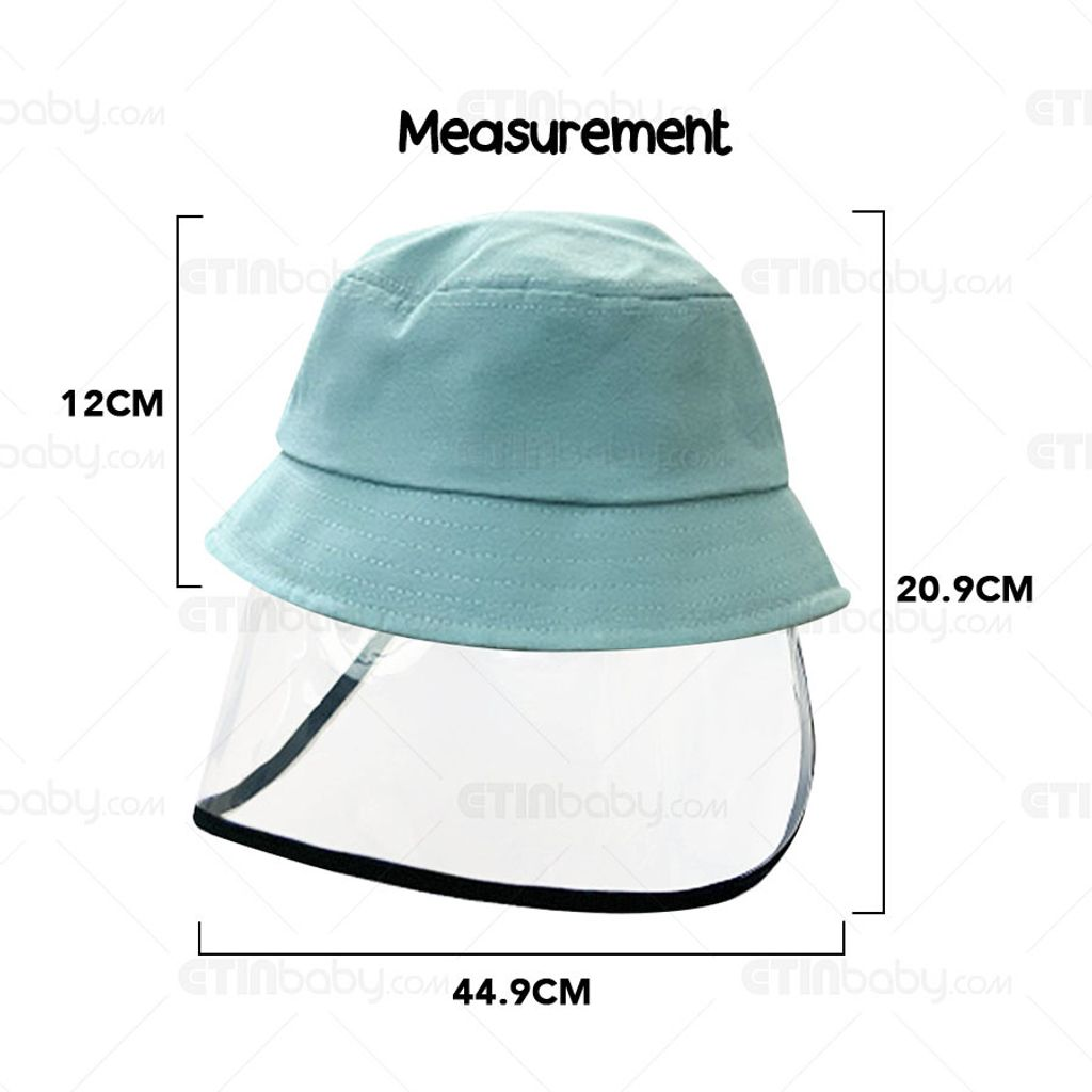 Face Shield with Fisherman Hat FB 07.jpg