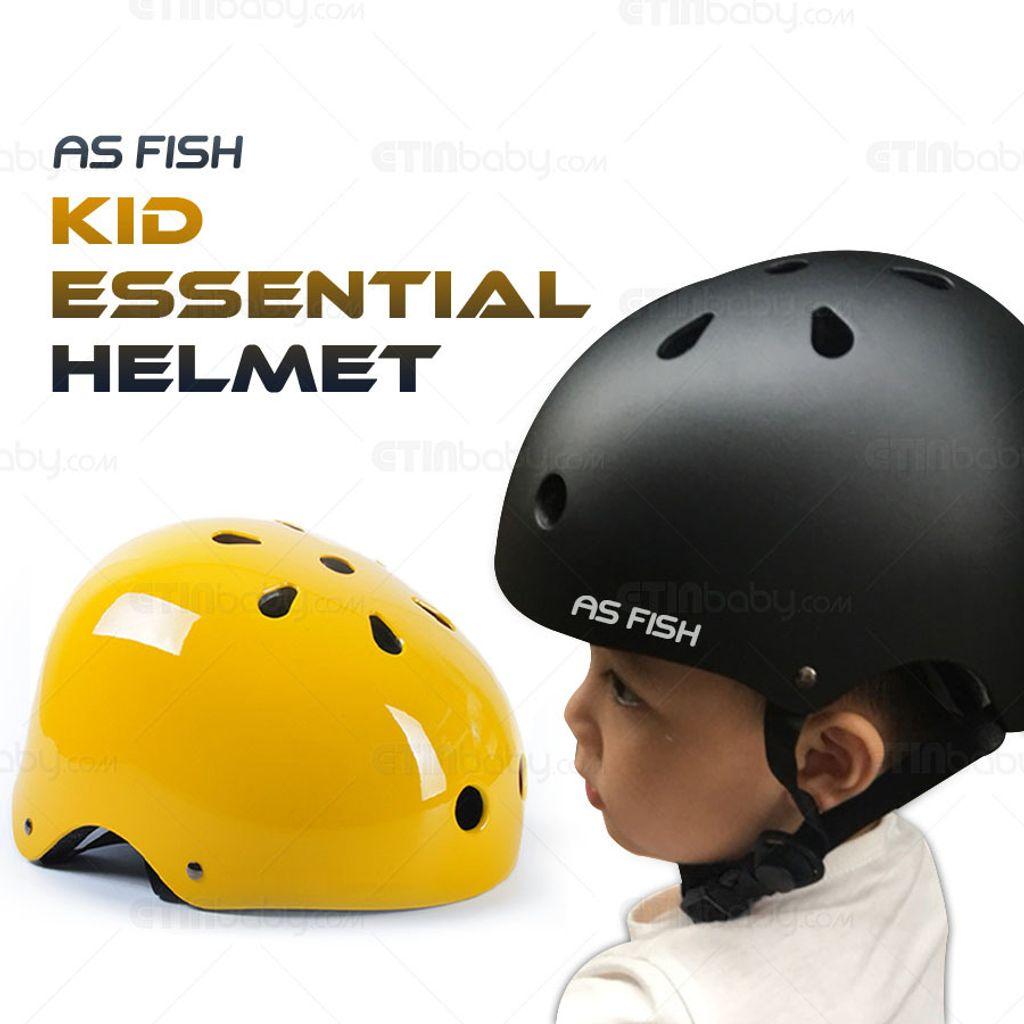 AS FISH Kid Essential Helmet FB 01.jpg