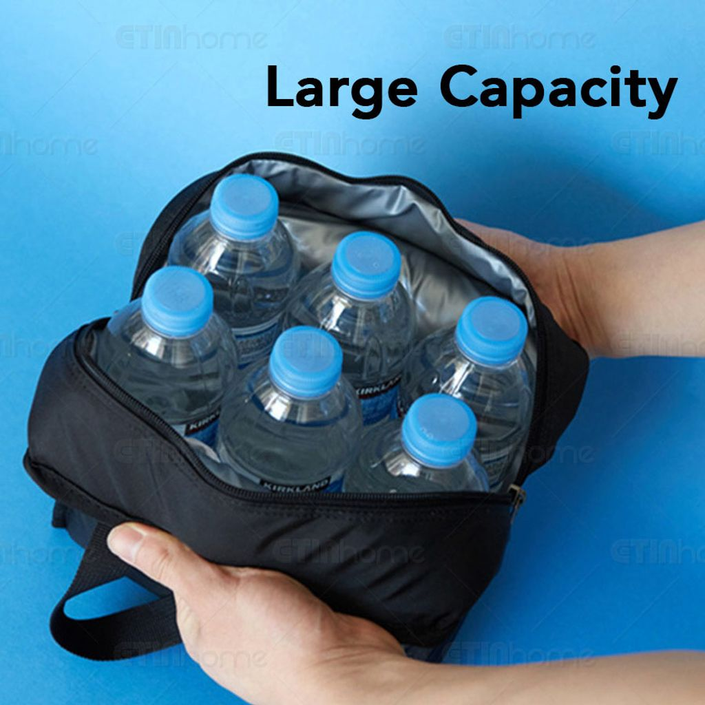 Big Thermal Insulated Lunch Bag FB 03.jpg