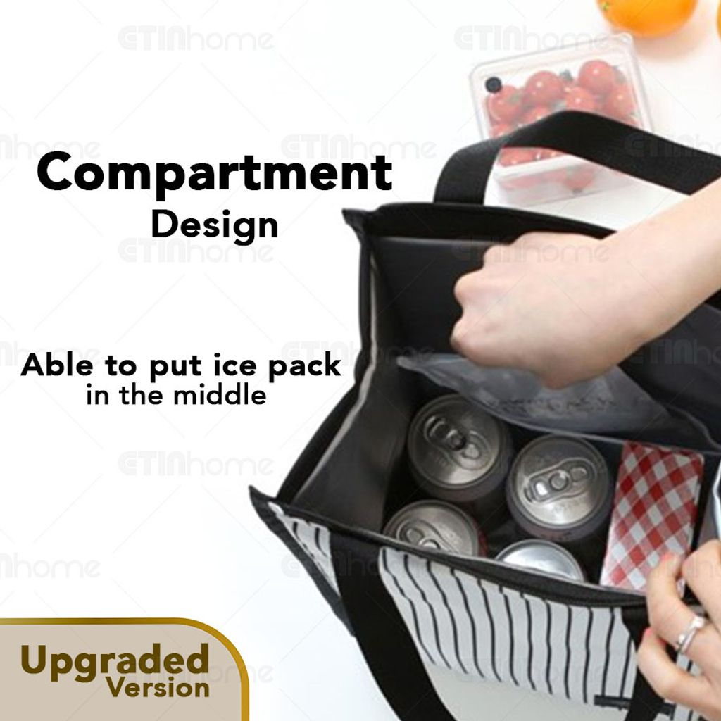 Big Thermal Insulated Lunch Bag FB 04.jpg