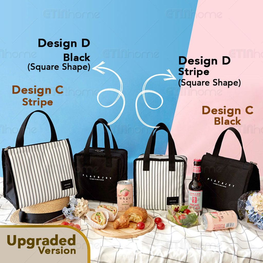 Big Thermal Insulated Lunch Bag FB 05.jpg