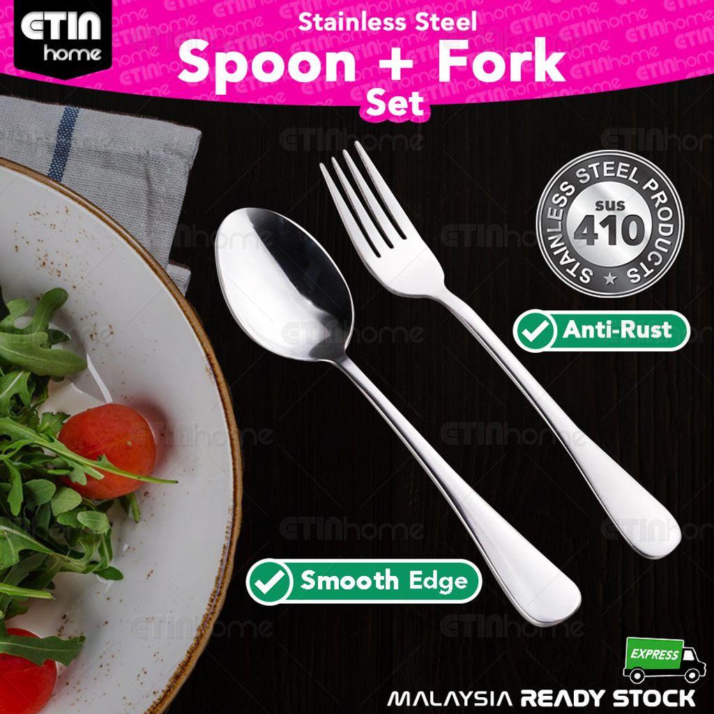 SKU EH Stainless Steel Spoon + Fork Set copy.jpg
