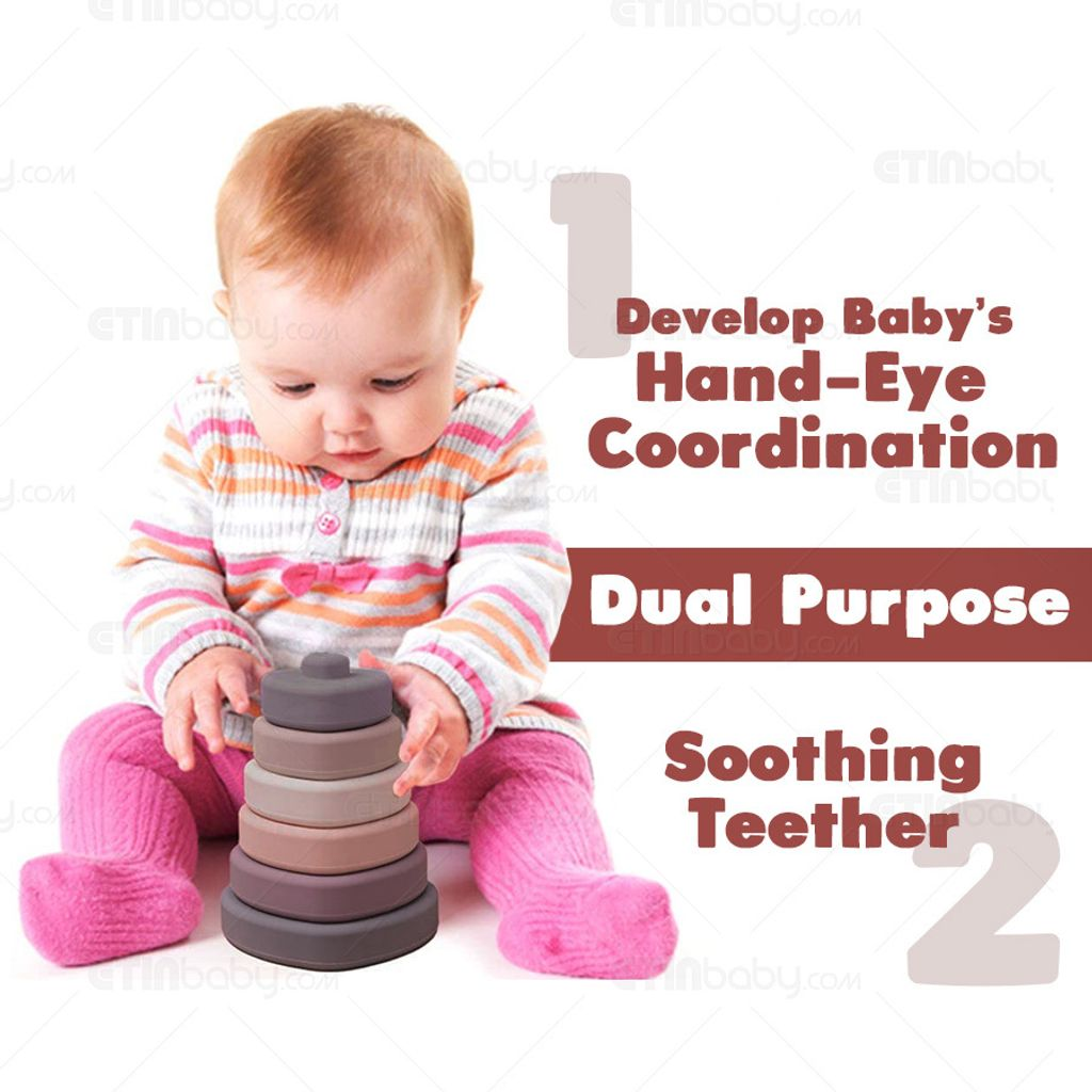 Kid Silicone Stacking Toy FB 02.jpg