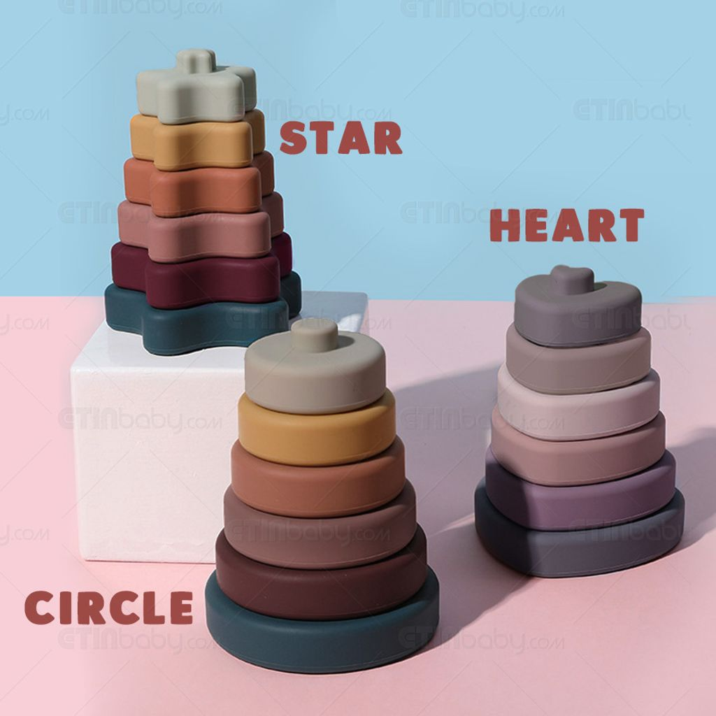 Kid Silicone Stacking Toy FB 06.jpg