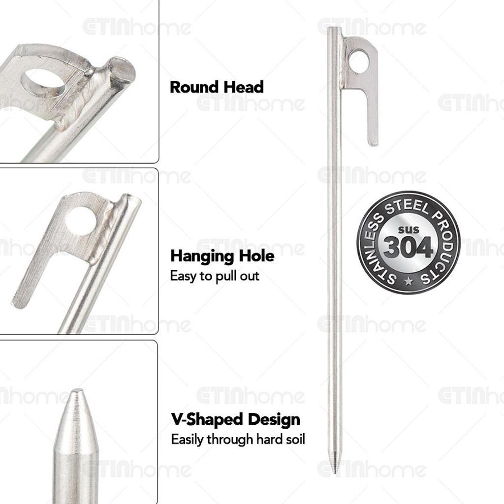 Stainless Steel Tent Peg Nail with Reflective Ring FB 02.jpg