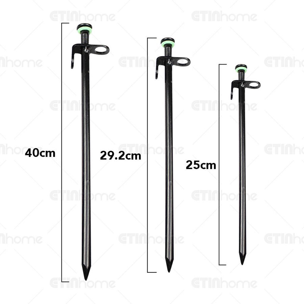 Carbon Tent Peg Nail with Reflective Ring FB 05.jpg