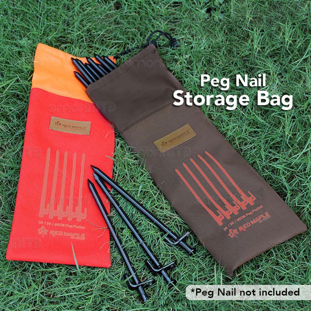 Peg Nail Storage Bag FB 01.jpg