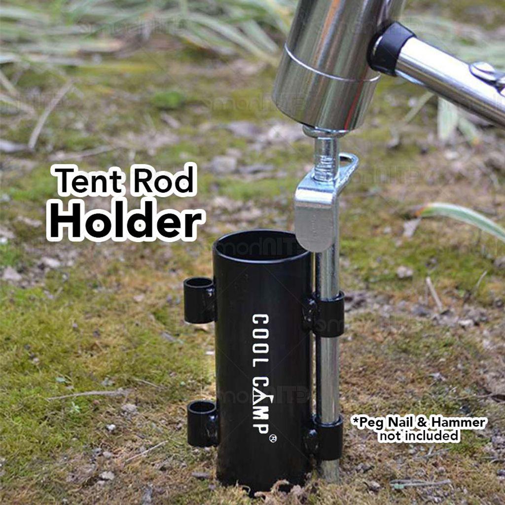 Tent Rod Holder FB 01.jpg