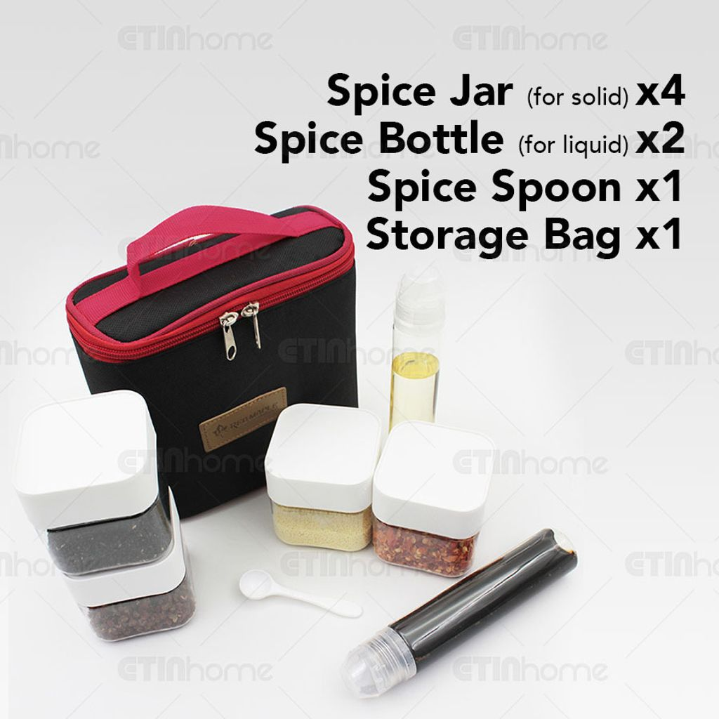 Portable Camping Spice Containers Set FB 02.jpg