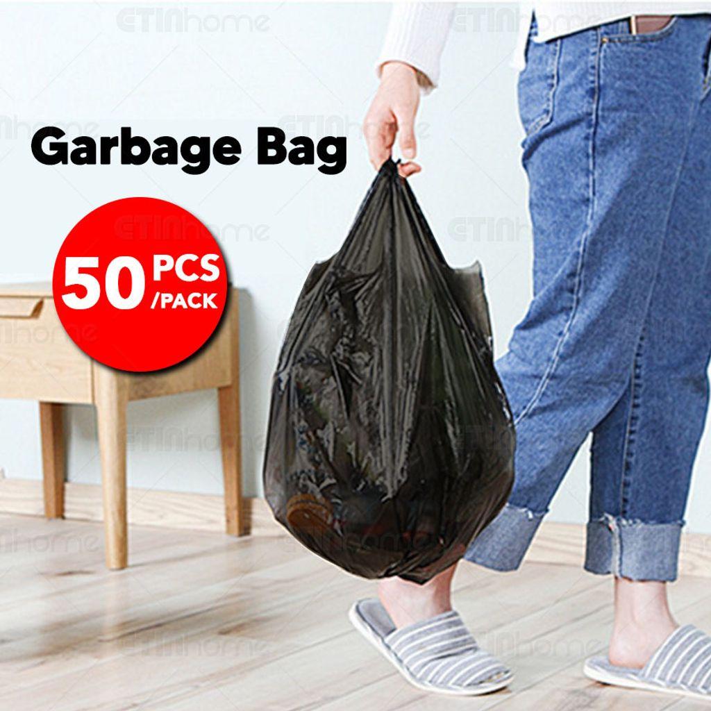 50pcs Extra Thick Garbage Bag FB 01.jpg