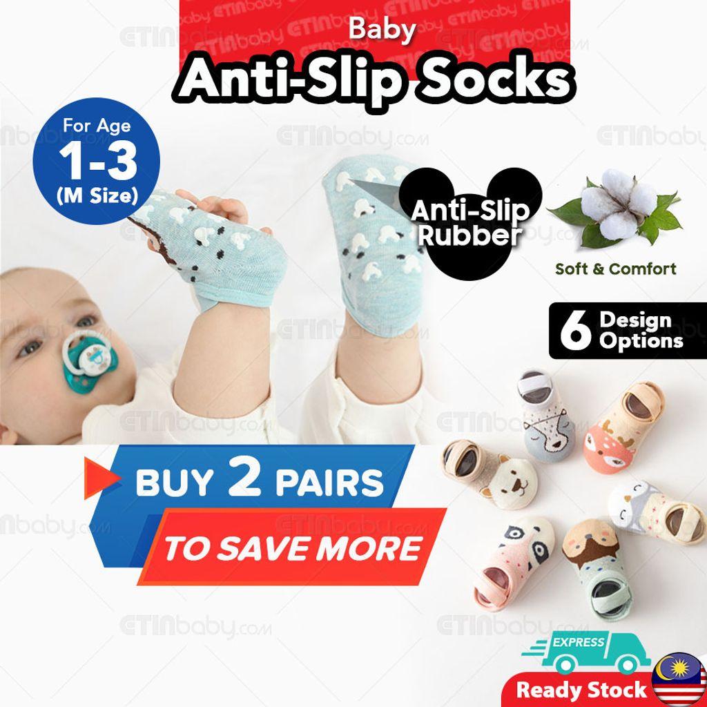 SKU EB Animals Baby Anti Slip Socks m size copy.jpg