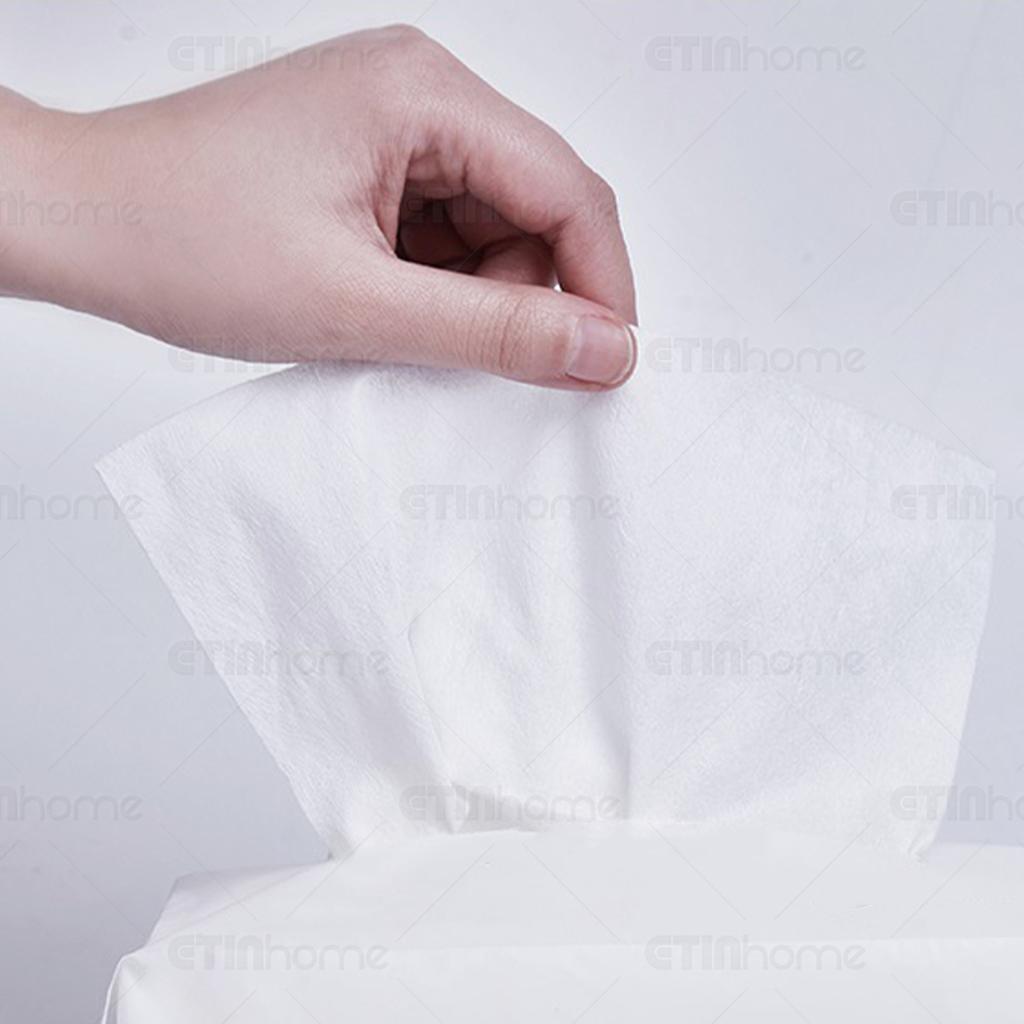 50pcs-Facial-Towel-(Pearl-Cotton)-FB-07.png