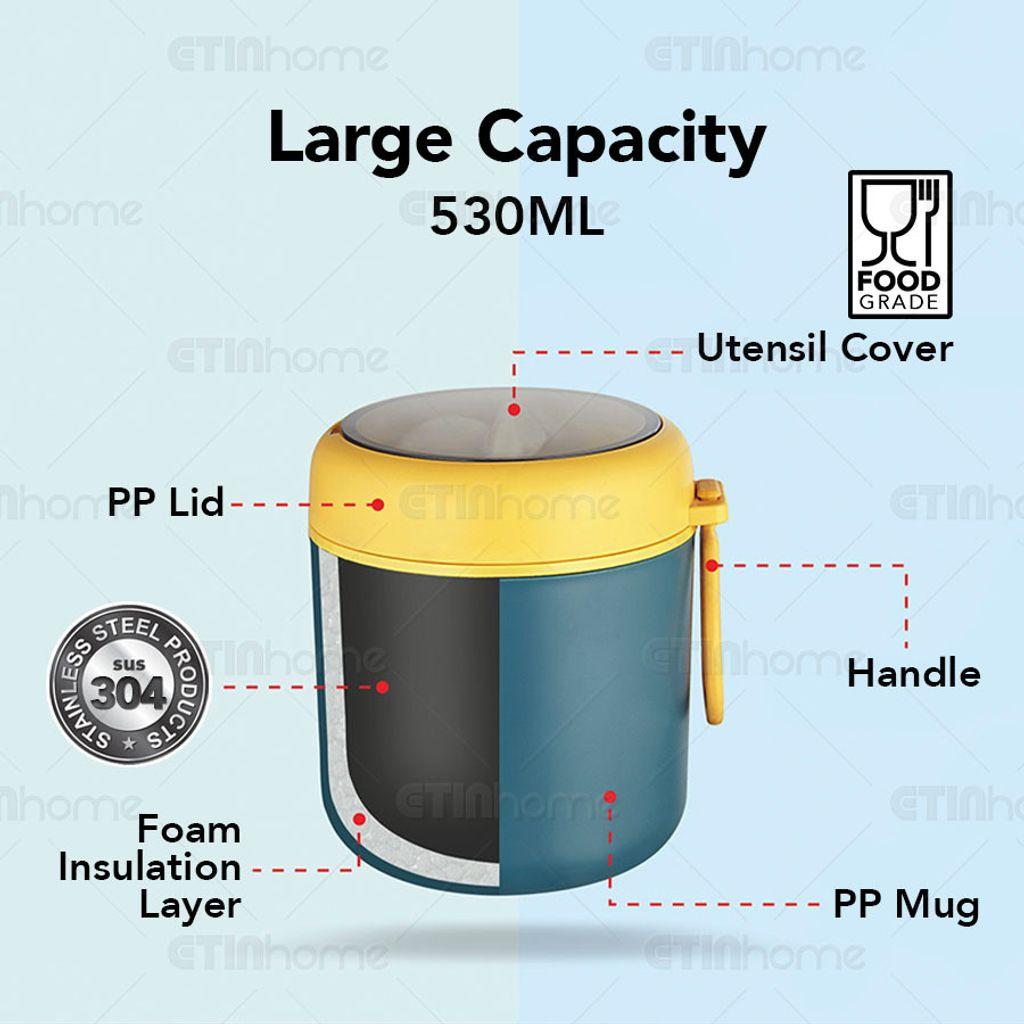 Tedemei Thermals Soup Mug with Spoon FB 02.jpg