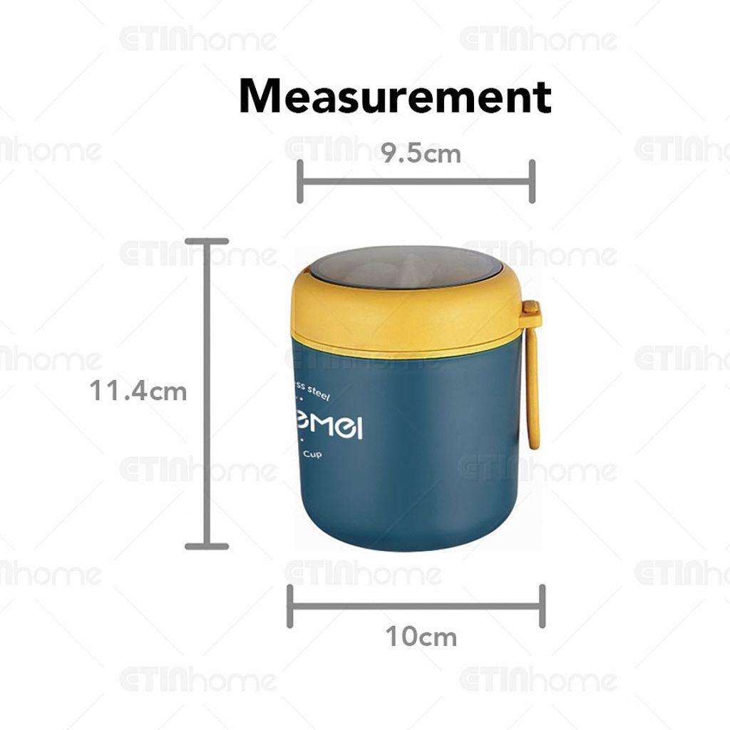 Tedemei Thermals Soup Mug with Spoon FB 08.jpg