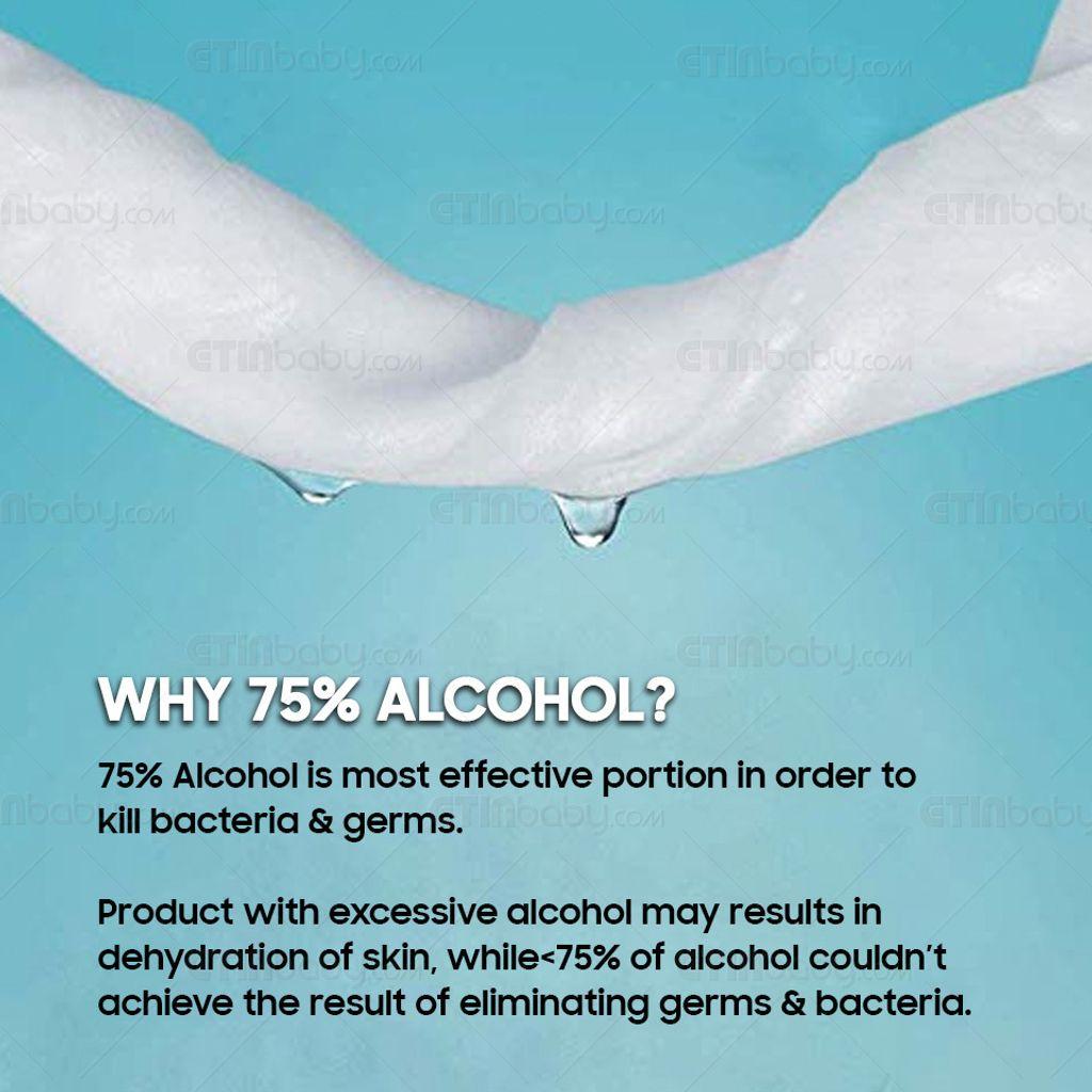 75_ Alcohol Wet Wipes 05.jpg