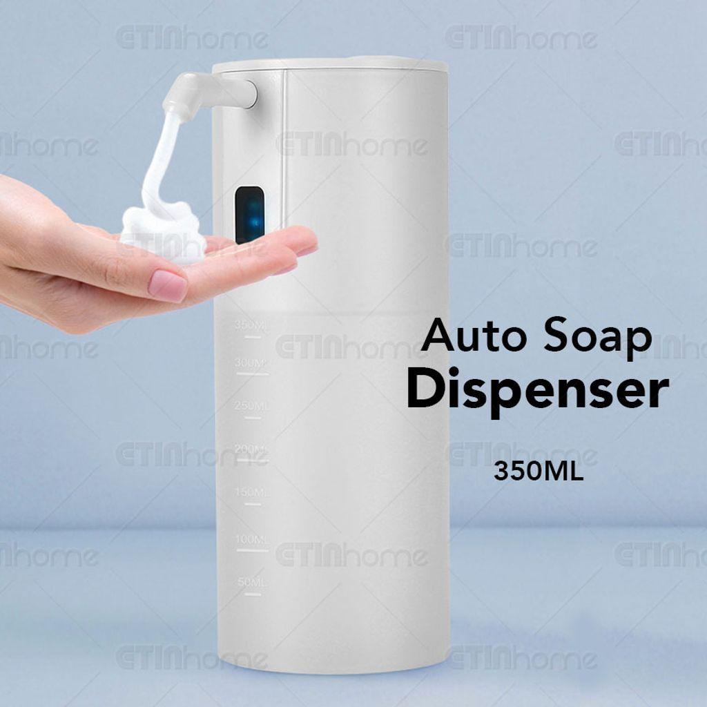 Auto Soap Dispenser FB 01.jpg