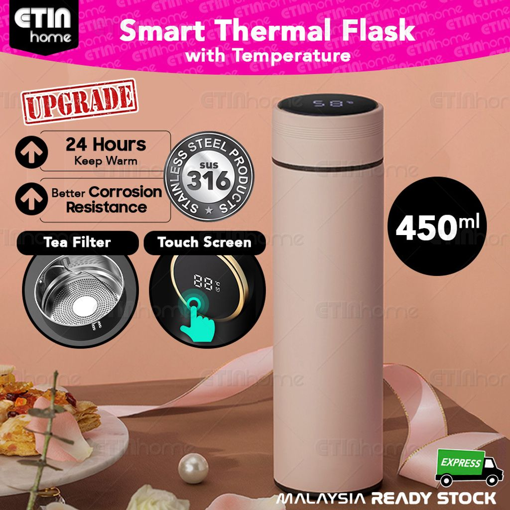 SKU EH Smart Thermal Flask with Temperature-2 no frame (pink) .jpg