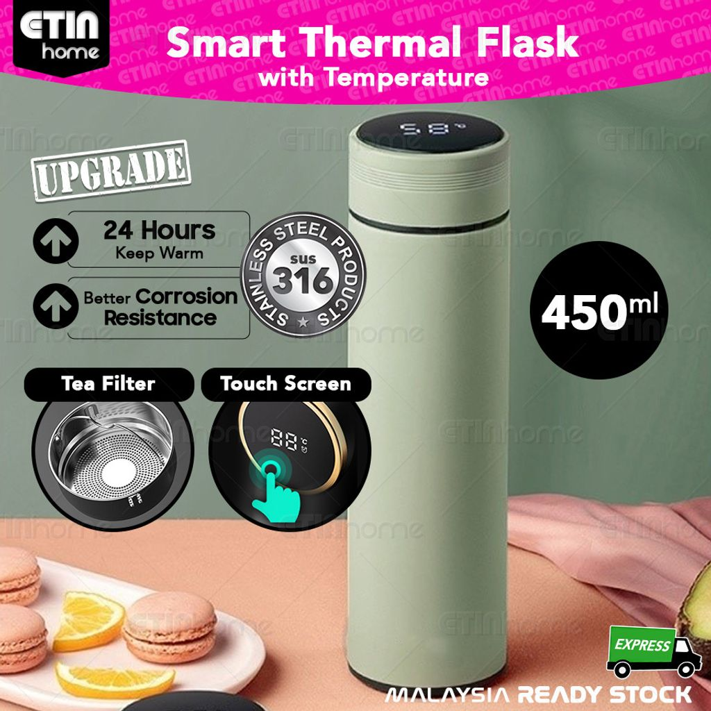 SKU EH Smart Thermal Flask with Temperature-3 no frame (green).jpg