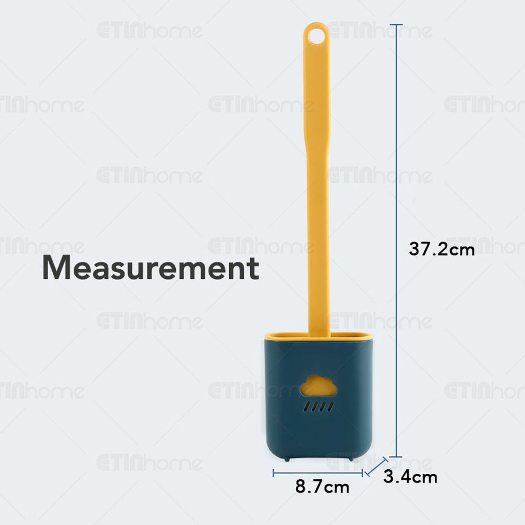 Silicone Toilet Brush with Holder 08.jpg