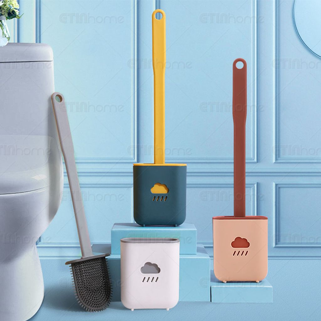 Silicone Toilet Brush with Holder 09.jpg