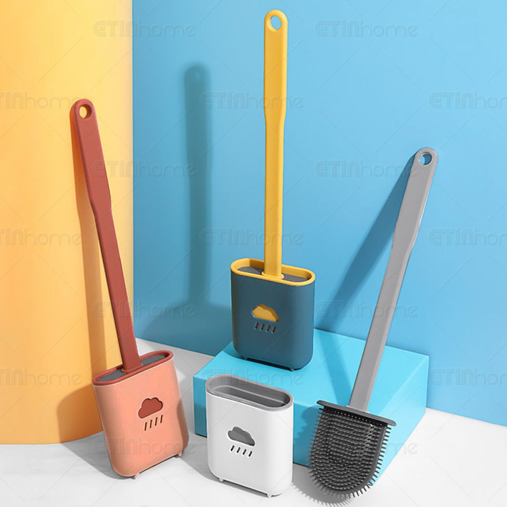 Silicone Toilet Brush with Holder 10.jpg