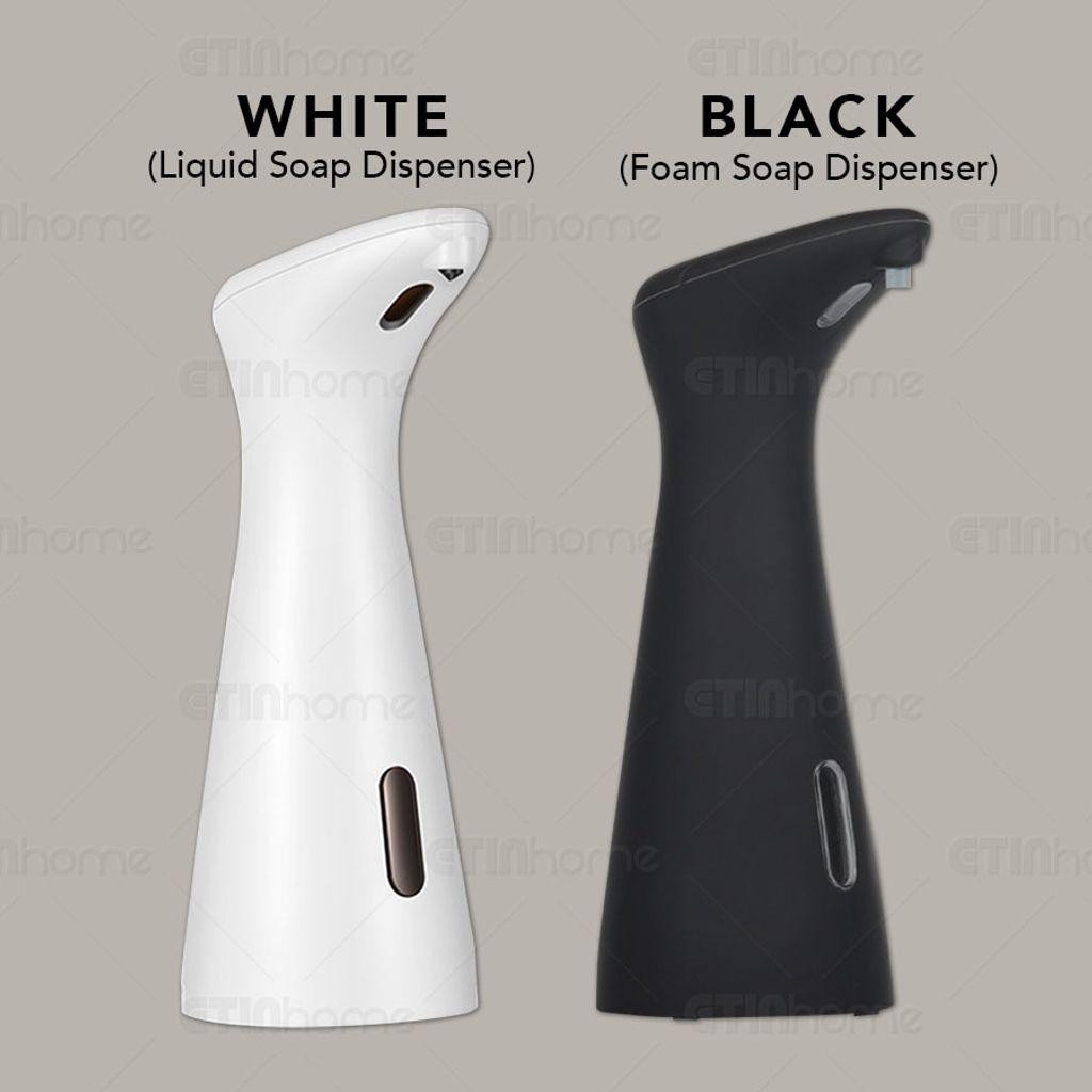 Premium Automatic  Soap Dispenser FB 06.jpg